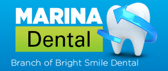 Welcome to Marina Dental Centre